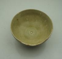 古陶瓷标本   【编号:CP0011】