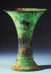古代酒具名称与分类——中国古代酒文化