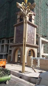 雅安城市雕塑- 四川成都仿古紫铜浮雕雕塑设计制作施工雕塑厂