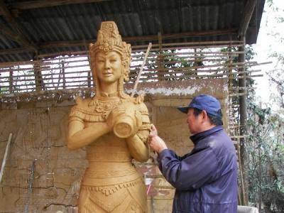 四川成都大图城市雕塑 雕塑制作技术,雕塑行业规范,雕塑报价,雕塑预算
